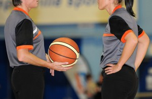 arbitrage-basket-pbb